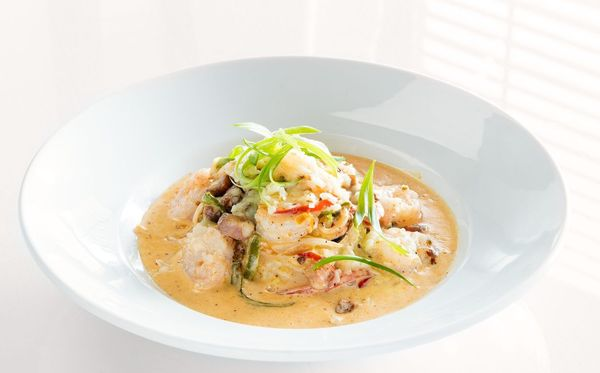 Shrimp-and-Grits-Cropped-Web