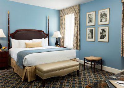 gallery_HarborView-Suite-Bedroom-Hi-Res