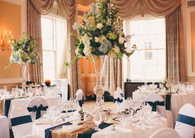 Charleston+wedding+at+The+Francis+Marion+Hotel+and+Greek+Orthodox+Church (1)