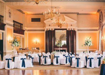 Charleston+wedding+at+The+Francis+Marion+Hotel+and+Greek+Orthodox+Church