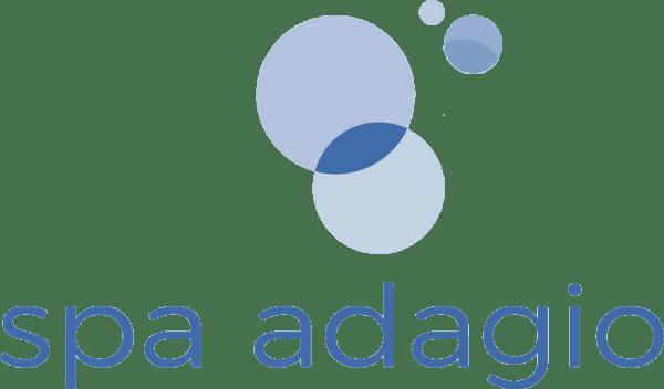 Spa Adagio