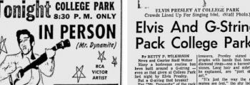 March 18, 1956