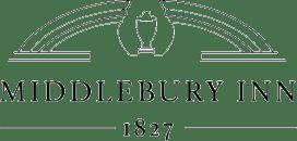 Middlebury Inn 1827
