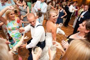 Charleston-Weddings_1004