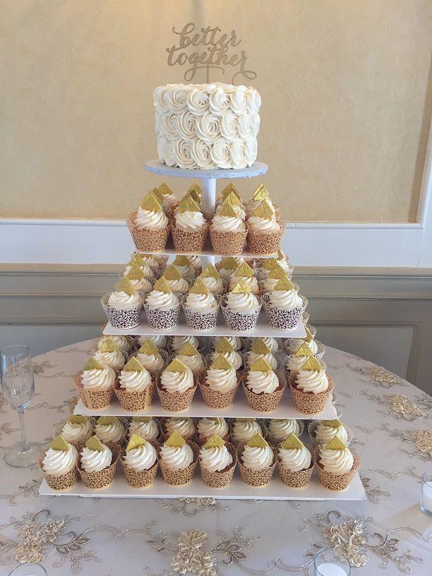 The Cake Stand Charleston Sc