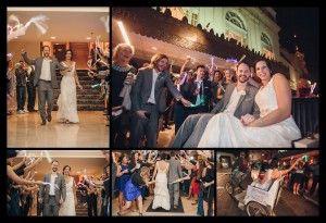 St-Lukes-Chapel-Wedding-039-Sides-77-78-1920x1312